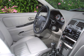 Nissan maxima review what to look for buying a used nissan maxima